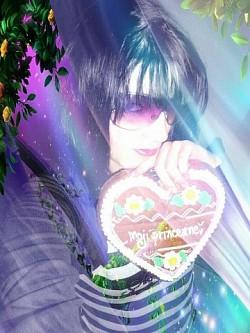 Profilový obrázek _H4nNaH_
