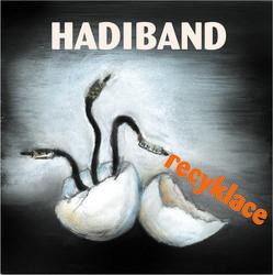 Profilový obrázek Hadiband