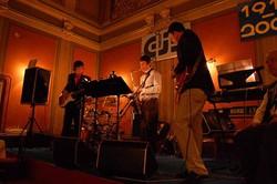 Profilový obrázek Ha ha r trio