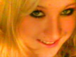 Profilový obrázek Hana-Veronika (Hanciii)