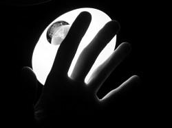 Profilový obrázek Hanjes