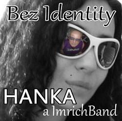 Profilový obrázek Hanka A Imrich