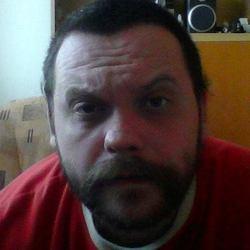 Profilový obrázek Hardbeats