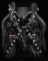 Profilový obrázek Dj Dark Assassin