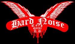 Profilový obrázek Hard Noise rb cock sparrer