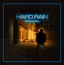 Profilový obrázek Hard Rain