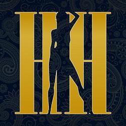 Profilový obrázek Harem Heroes