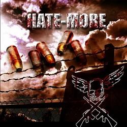 Profilový obrázek HateMore