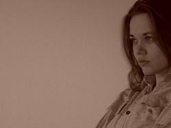 Profilový obrázek Hana Vosátková