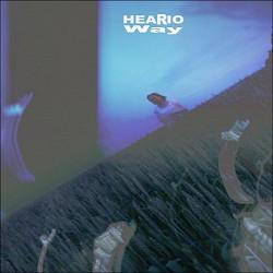 Profilový obrázek Heario
