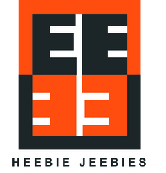 Profilový obrázek Heebie Jeebies