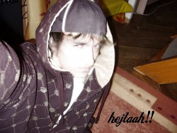 Profilový obrázek hejtaah