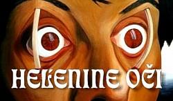 Profilový obrázek Heľenine oči
