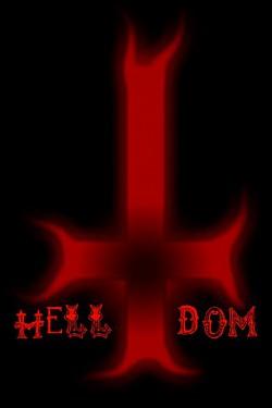 Profilový obrázek Hell Dom Beatz