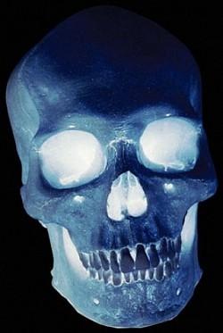 Profilový obrázek Hellridazz Underground