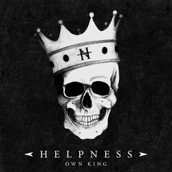 Profilový obrázek Helpness