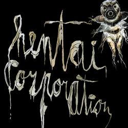 Profilový obrázek Hentai Corporation