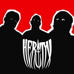 Profilový obrázek Heretix