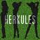 Profilový obrázek Herkules
