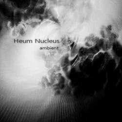 Profilový obrázek Heum Nucleus
