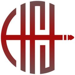 Profilový obrázek HiFi-Jack