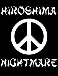 Profilový obrázek Hiroshima nightmare