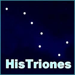 Profilový obrázek HisTriones