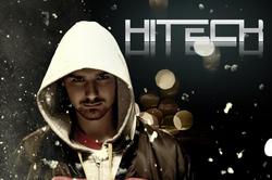 Profilový obrázek Hiteck