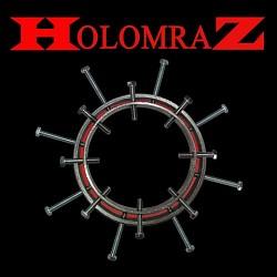 Profilový obrázek Holomraz
