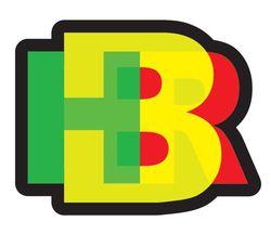 Profilový obrázek Homebwoyrasta