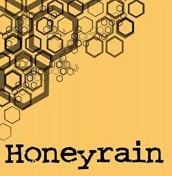 Profilový obrázek Honeyrain