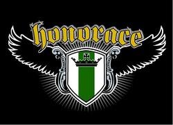 Profilový obrázek Honorace