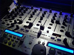 Profilový obrázek Honzajs - DJ NERO