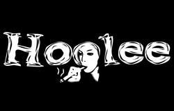 Profilový obrázek Hoolee