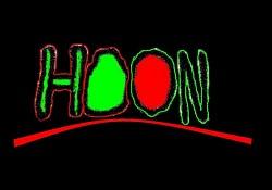 Profilový obrázek HOON