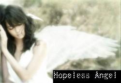 Profilový obrázek Hopeless Angel