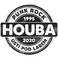 Profilový obrázek Houba