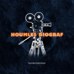 Profilový obrázek Houmles Biograf