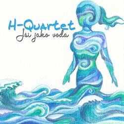 Profilový obrázek H-Quartet
