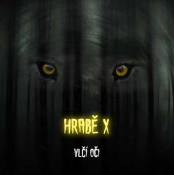 Profilový obrázek Hrabě X