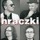 Profilový obrázek Hraczki
