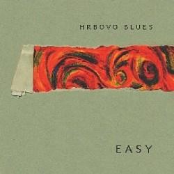 Profilový obrázek Hrbovo blues
