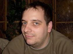 Profilový obrázek hrnco