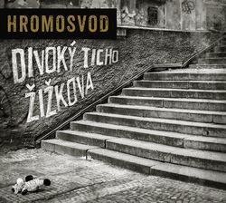 Profilový obrázek Hromosvod