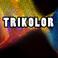 Profilový obrázek Trikolor