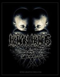 Profilový obrázek Human Humus