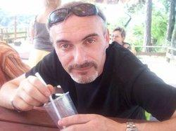 Profilový obrázek Hurš