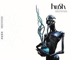 Profilový obrázek Hush