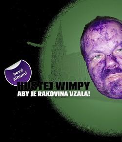 Profilový obrázek Hustej Wimpy