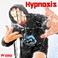 Profilový obrázek Hypnosis
